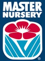 Master Nursery Soils And Fertilizers